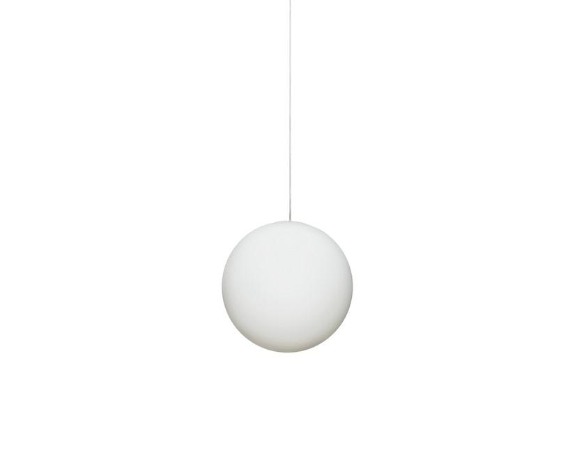 Design House Stockholm - Luna Hängeleuchte - groß - 3