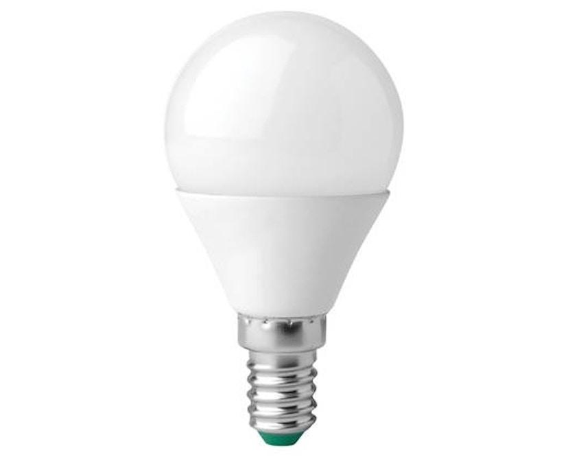 Design House Stockholm - LED Leuchtmittel für Luna Klein - 1