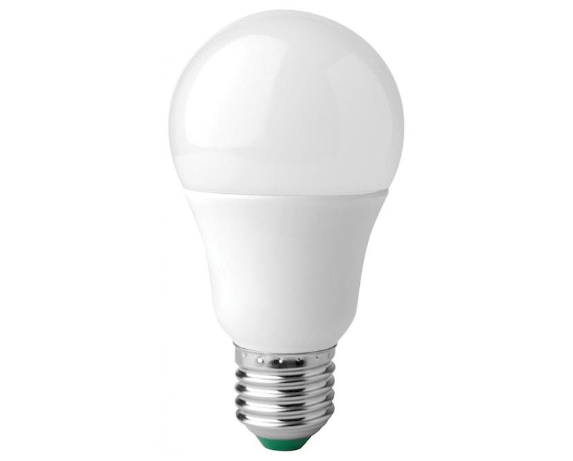 Design House Stockholm - LED Leuchtmittel für Luna Medium und Groß - 1