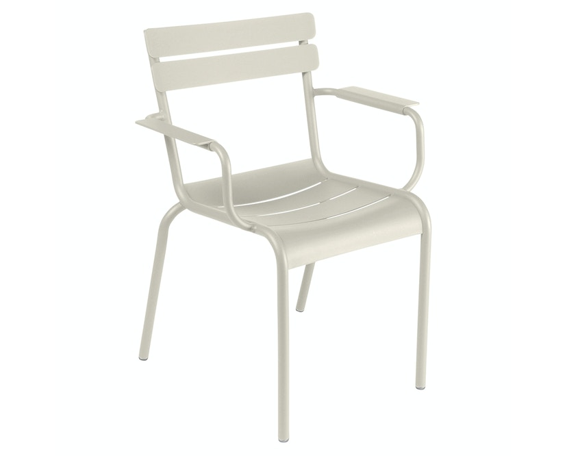 LUXEMBOURG fauteuil
