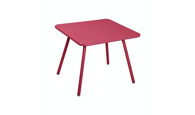LUXEMBOURG KID tafel