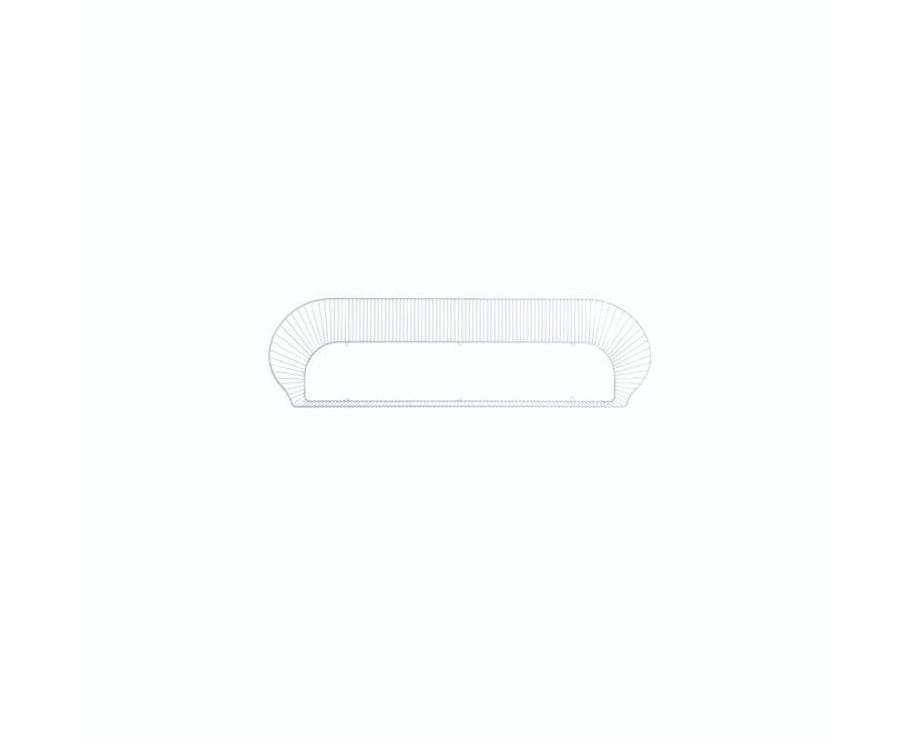Loop Regal