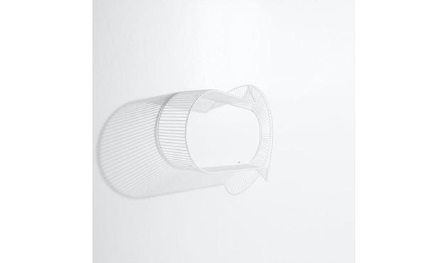 Loop Regal Corolle