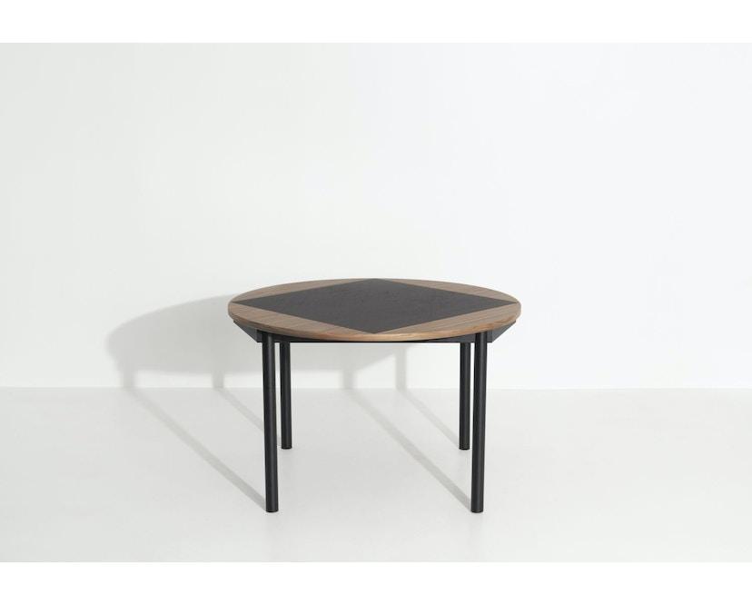 Tavla Tisch