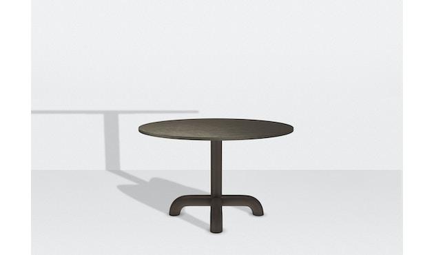 Unify Tisch