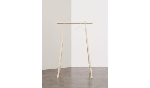 Made By Hand - Coat Stand Kleiderständer - 2