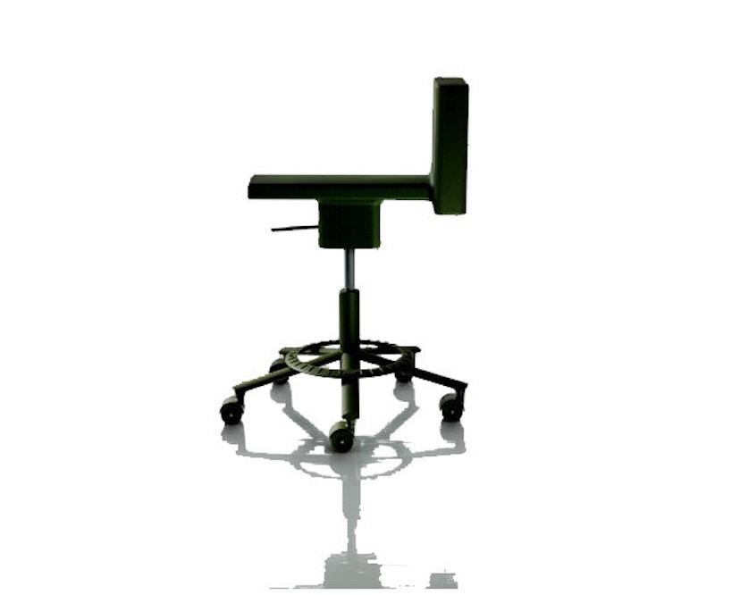 Magis - 360° Chair - 1
