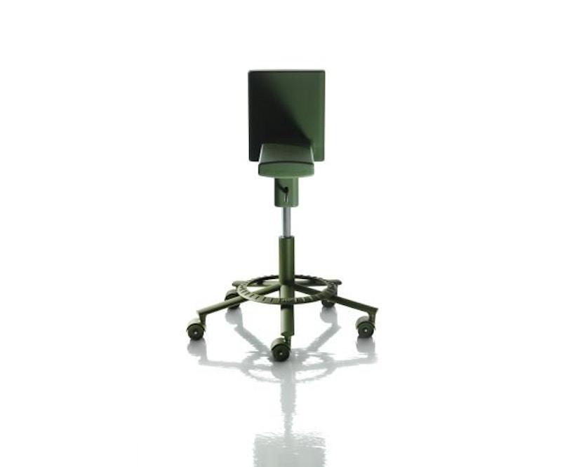 Magis - 360° Chair - 4