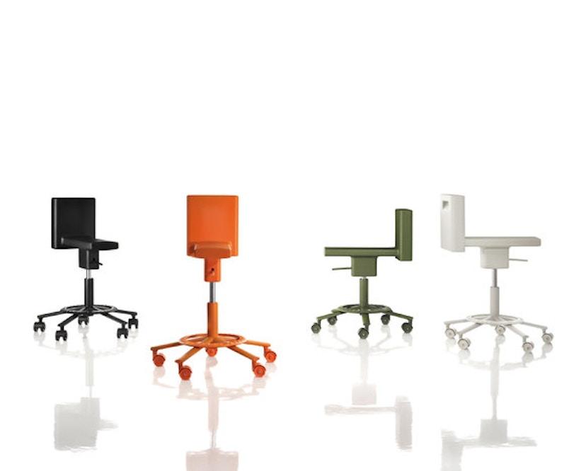 Magis - 360° Chair - 5