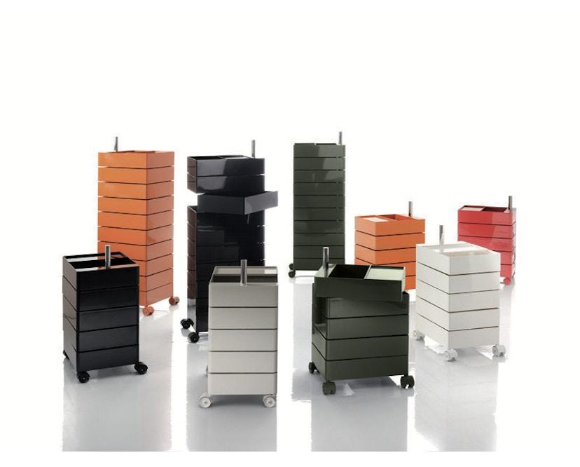 Magis - 360° Container - weiß - 3