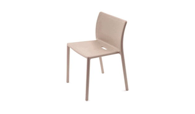 Magis - Air Chair - beige - 1