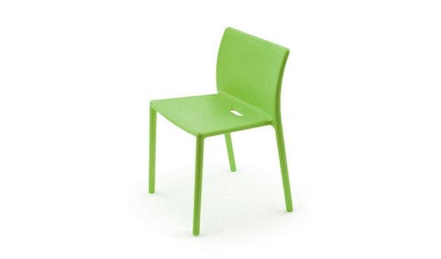 Magis - Air Chair - groen - 1