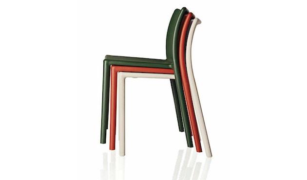 Magis - Air Chair - groen - 3