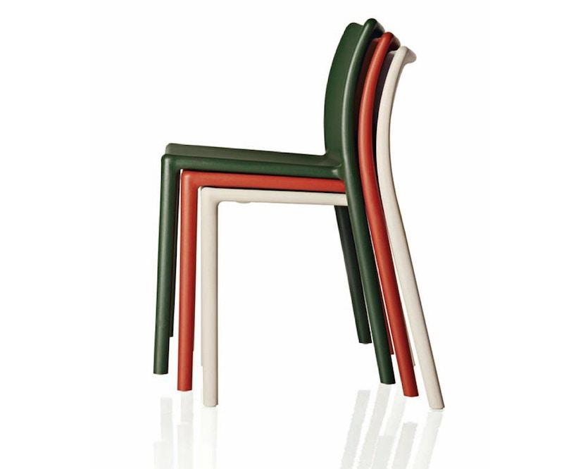 Magis - Air Chair - blanc - 4