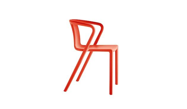 Magis - Armleunstoel Air Chair - oranje - 1
