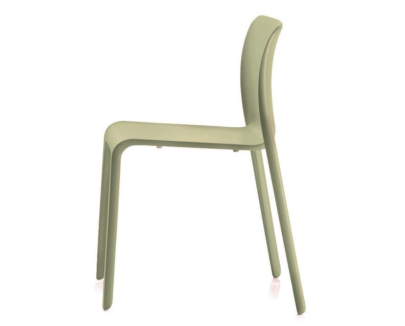 Magis - Chair First - beige - 1