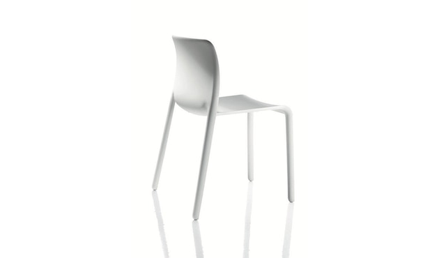 Magis - Chair First - olivegrün - 3