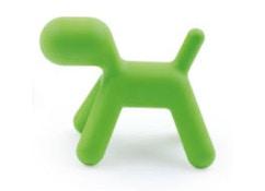 Magis - Puppy - 1