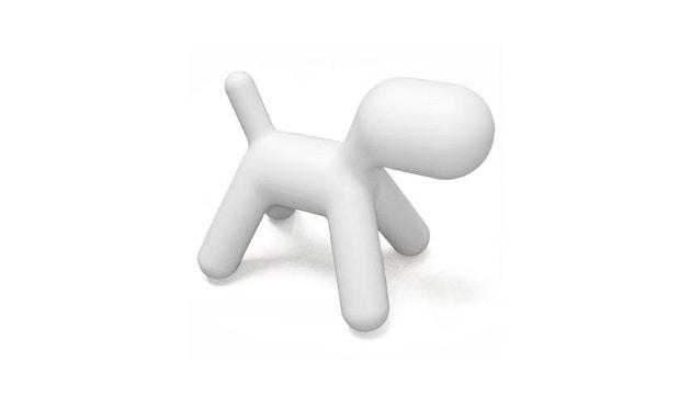 Magis - Puppy - blanc - 1