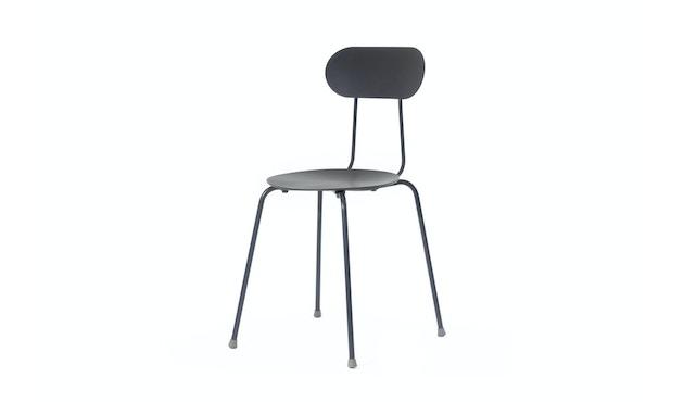 Mariolina Mono Stuhl