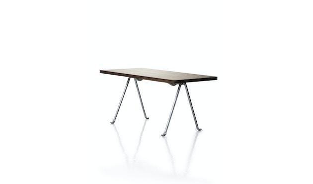 Officina Niedriger Tisch