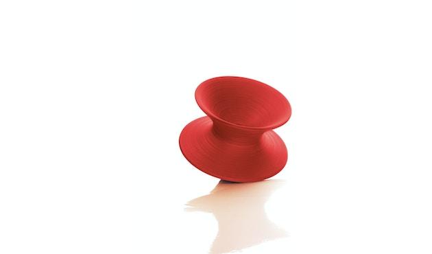 Spun rotierender Sessel