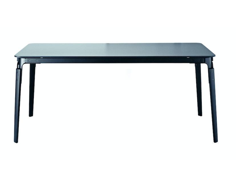 Steelwood Tisch
