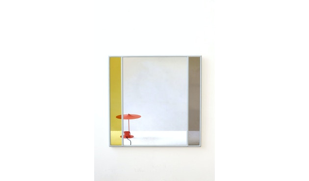 Vitrail Spiegel