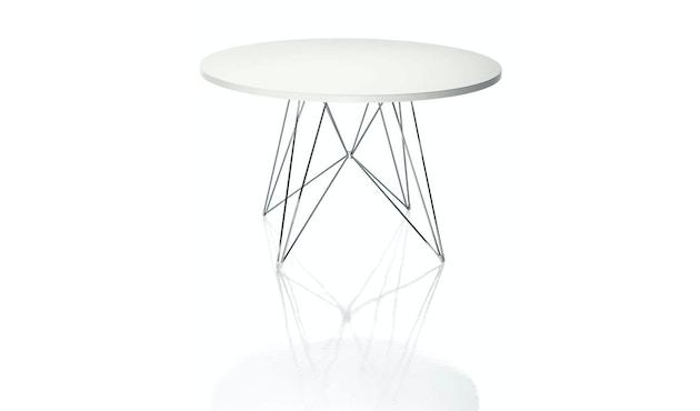 XZ3 Tisch