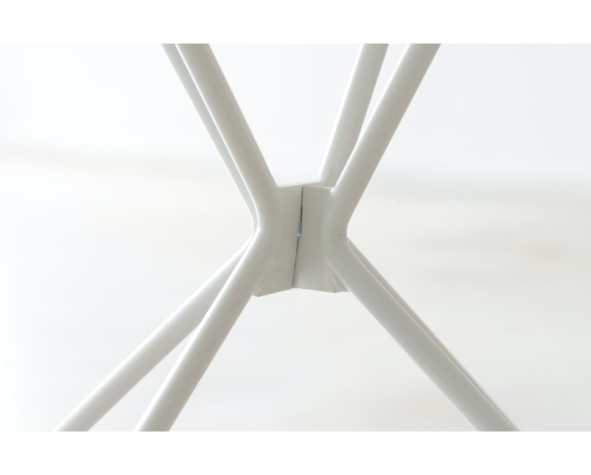 Table XZ3