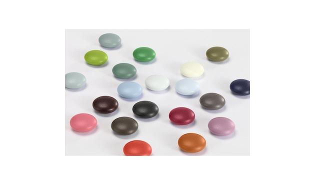 Vitra - Magnet Dots - 3
