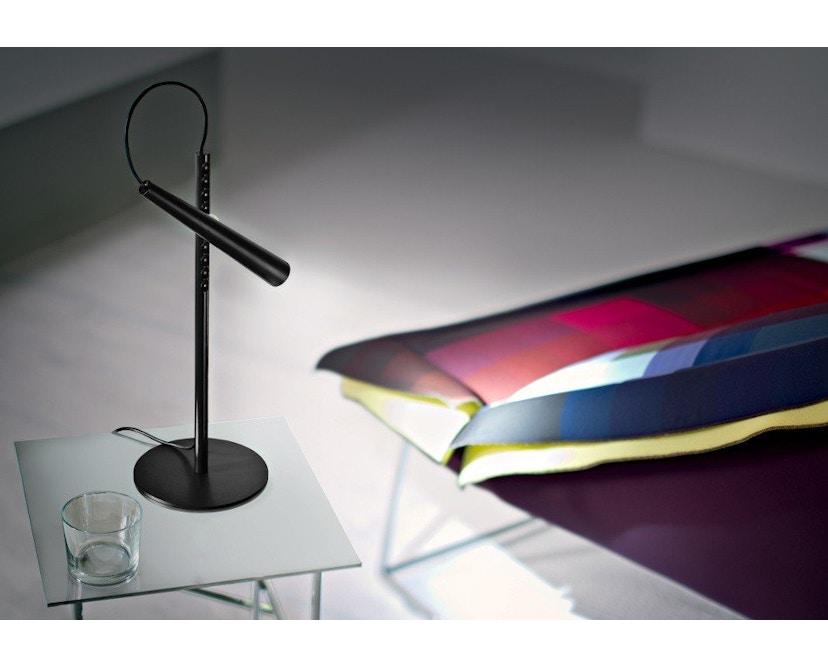 Foscarini - Magneto tafellamp - 7