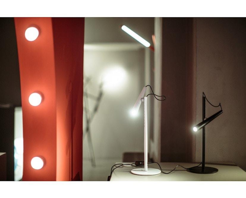 Foscarini - Magneto tafellamp - 8