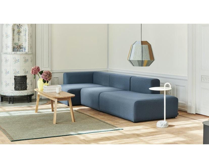 Canapé d'angle Mags