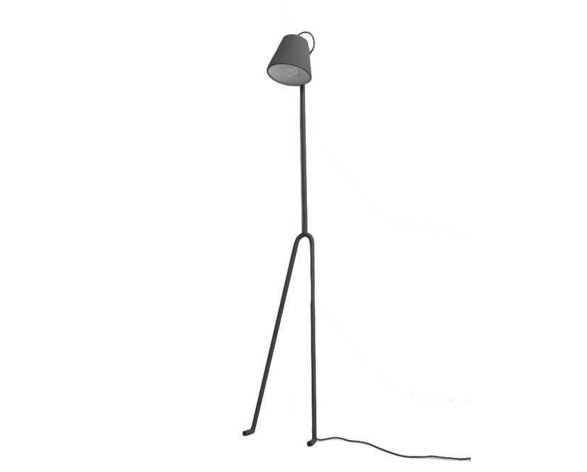 Design House Stockholm - Manana lamp - 1