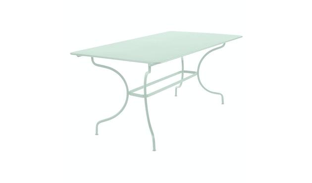 Manosque Tisch