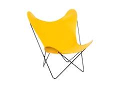 Manufakturplus - Butterfly Chair Hardoy - Acryl