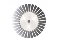 Marset - Maranga C plafondlamp - 3