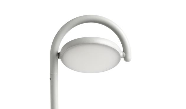 HAY - Marselis Vloerlamp - grijs - 2