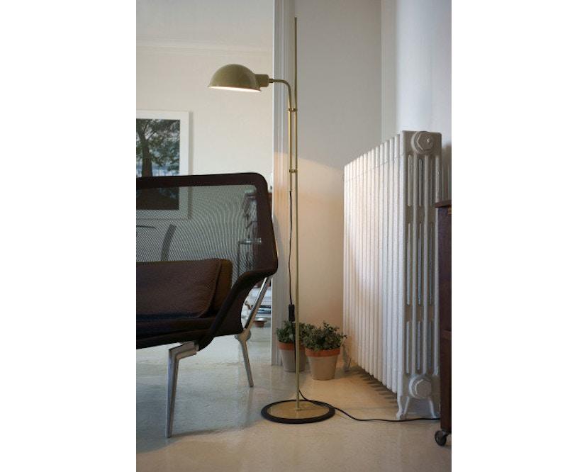 Marset - Funiculi vloerlamp - 8