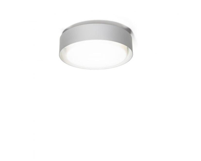 Plaff-On! LED Deckenleuchte