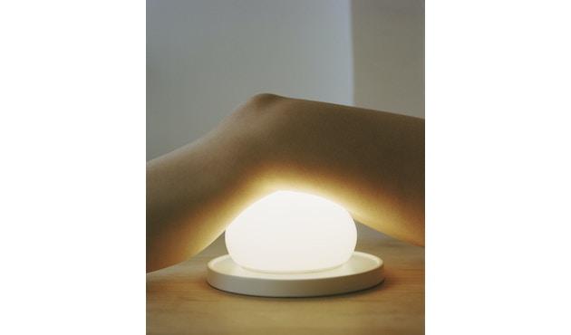 Bolita Tafellamp