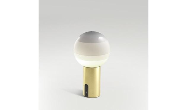 Dipping Light Portable Tafellamp