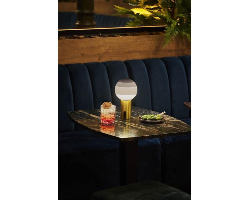 Dipping Light Portable Tischleuchte
