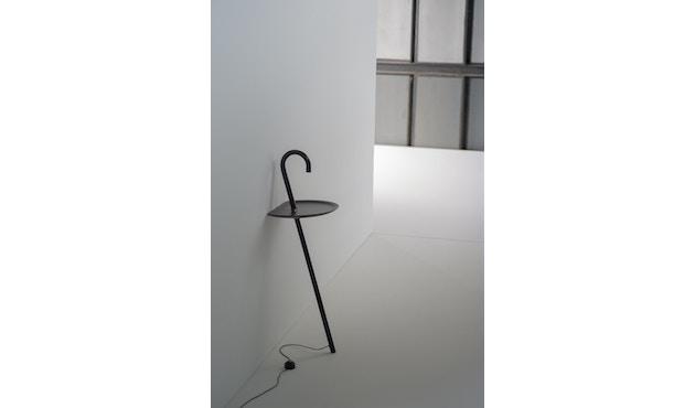 Martinelli Luce - Clochard vloerlamp - 0