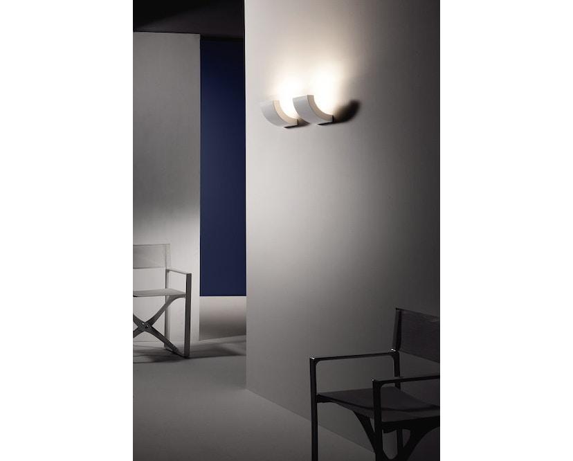 Martinelli Luce - Picchio - LED - wit - 2