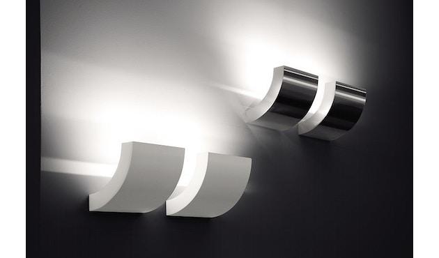 Martinelli Luce - Picchio - LED - wit - 3
