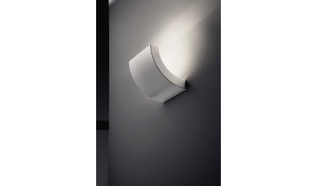 Martinelli Luce - Picchio - LED - wit - 4