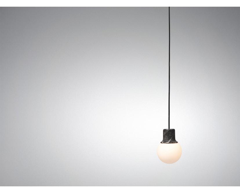 andTRADITION - Mass Light NA5 - Hanglamp - marmer - 7