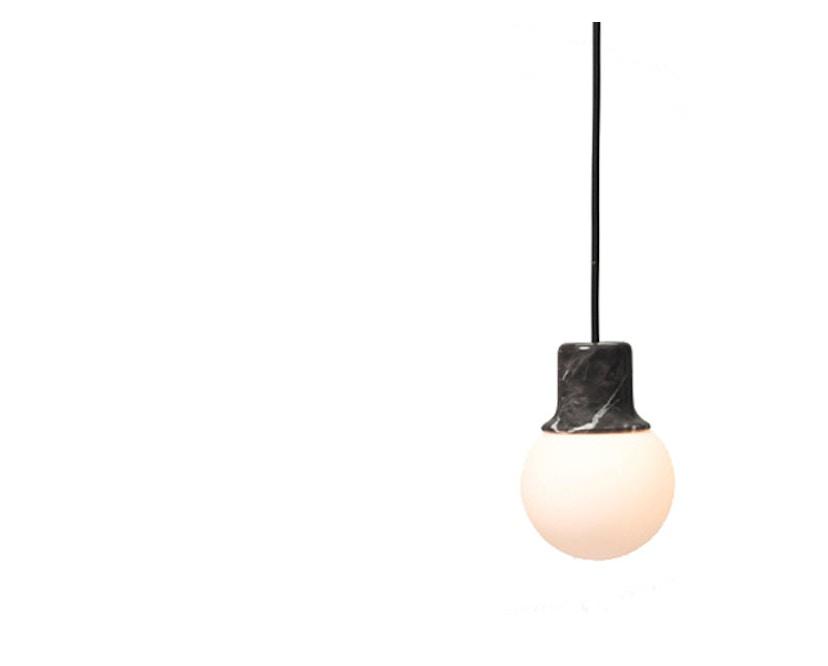 andTRADITION - Mass Light NA5 - Hanglamp - marmer - 3